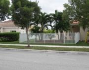 weston fence-1