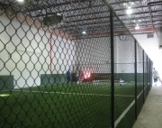 shrsoccer cage2
