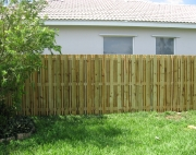 woodfencewithexecutivestrips